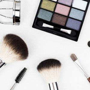 The Content Spa - Beauty and Cosmetics Content Agency