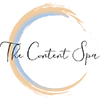 The Content Spa