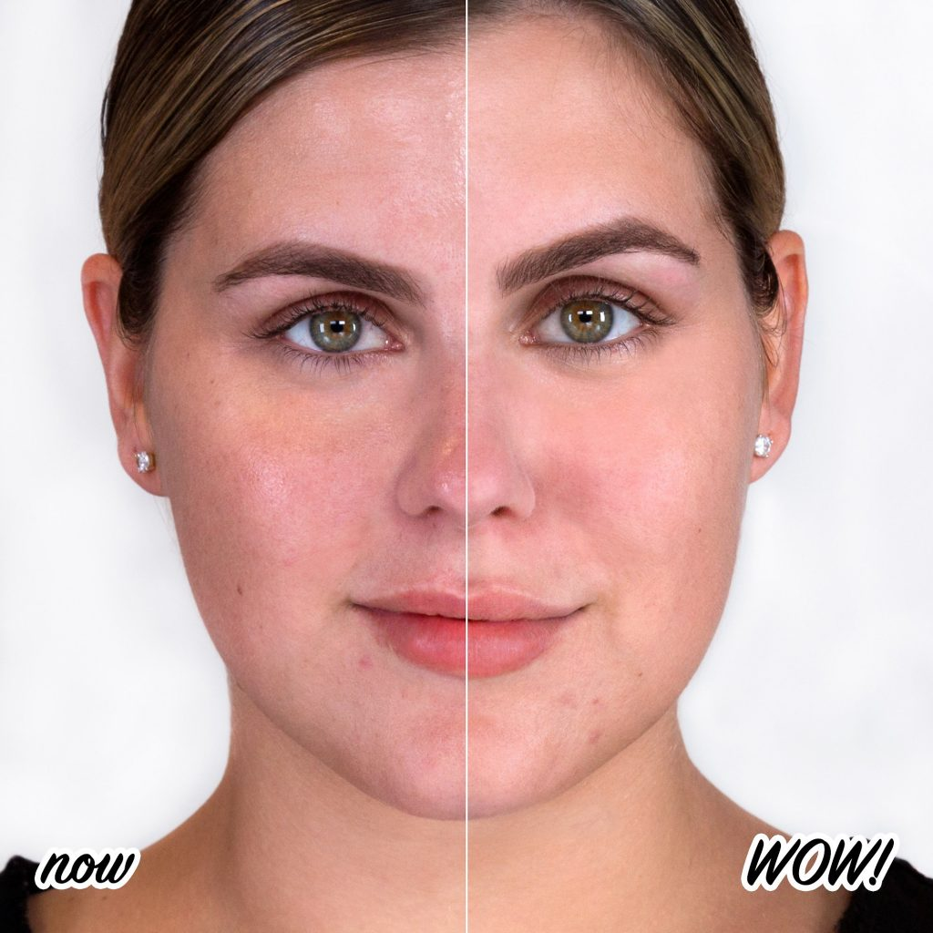 Primer vs No Primer - 7 Makeup Hacks Every Woman Should Know - The Content Spa