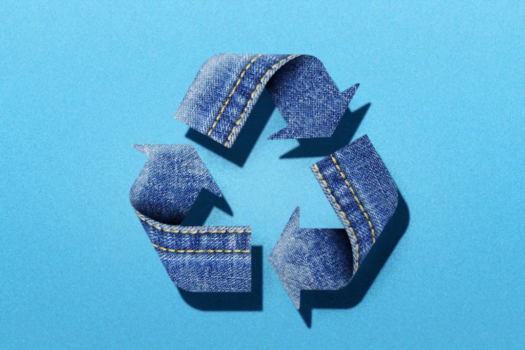 Sustainable Denim - Denim Without Dilemma - The Rise of a Sustainable and Ethical Denim Jeans Industry - Content Spa