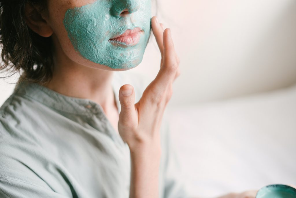 10 Step Skincare Regimen - Keeping up With the Latest K-Beauty Trends - Content Spa
