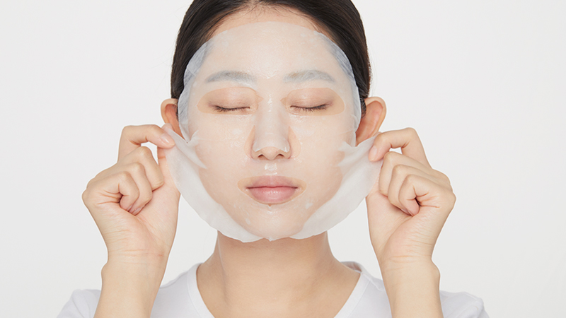 Face Masks by Mediheal - Keeping up With the Latest K-Beauty Trends - Content Spa