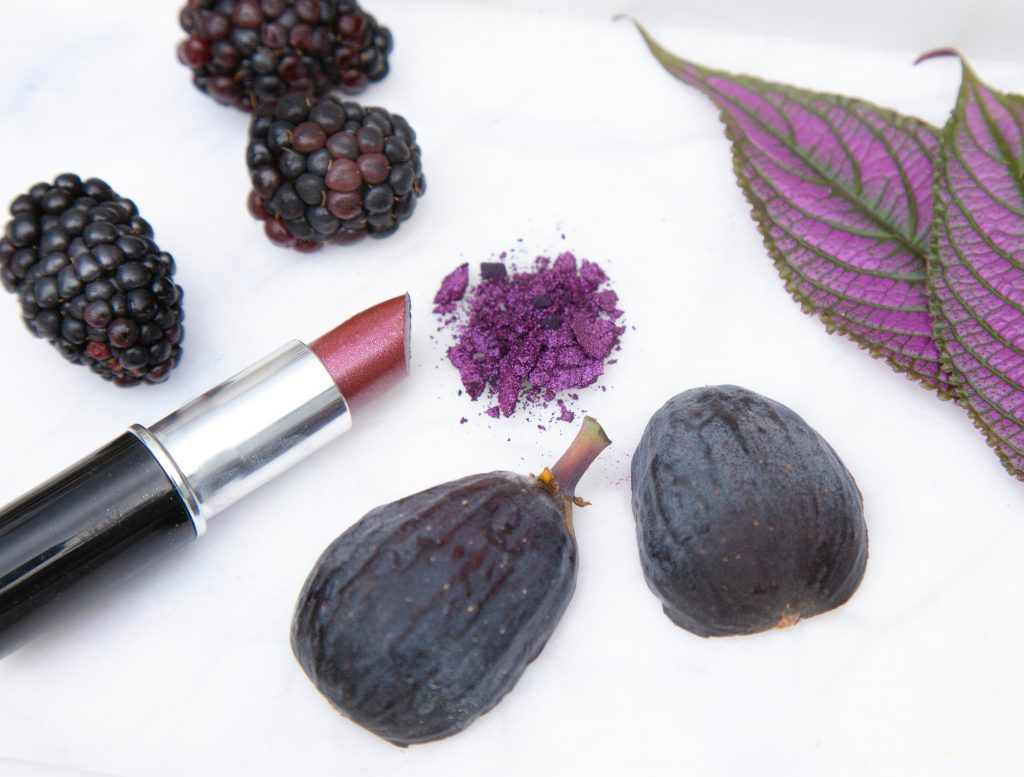 Clean Beauty Products - Rising as the next beauty giant - The Indian Beauty Industry - Content Spa