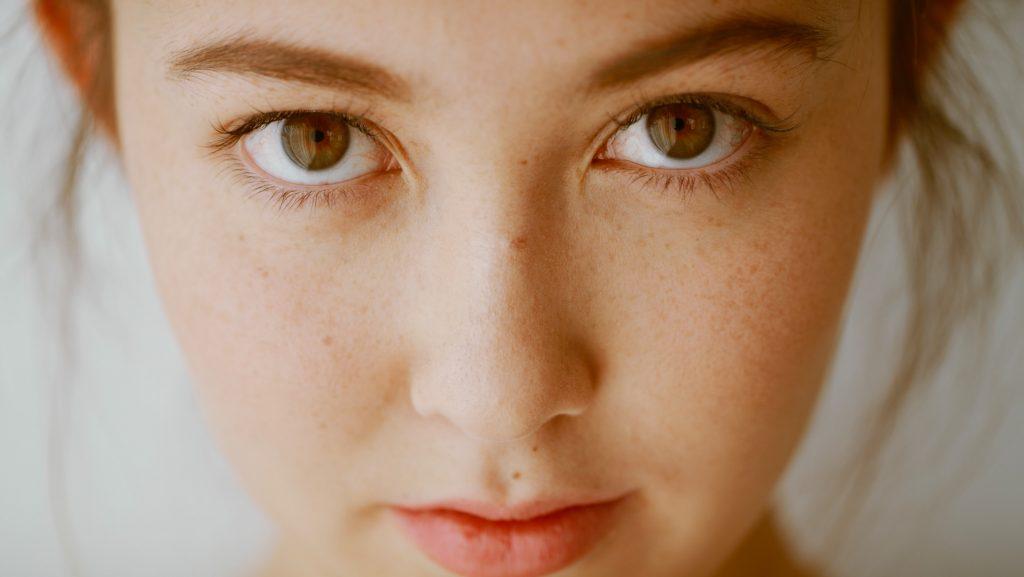 Freckles - Japanese Skincare Secrets Revealed - Content Spa
