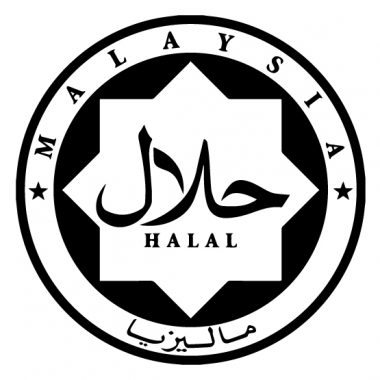 JAKIM Malaysia Logo 2 - Halal Beauty Redefining the Global Cosmetics Industry - Content Spa