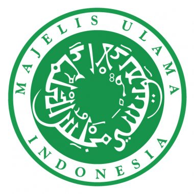 MUI Indonesia Logo 2 - Halal Beauty Redefining the Global Cosmetics Industry - Content Spa