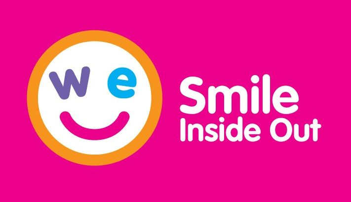 Smile Inside Out Campaign - Watsons Takes Over Asia as One of Its Leading Health and Beauty Retail Brand - Content Spa