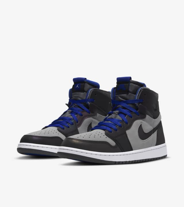 Nike Air Jordan 1 Esports - Iconic Collaborations Between Fashion Brands and the Esports Industry - Content Spa
