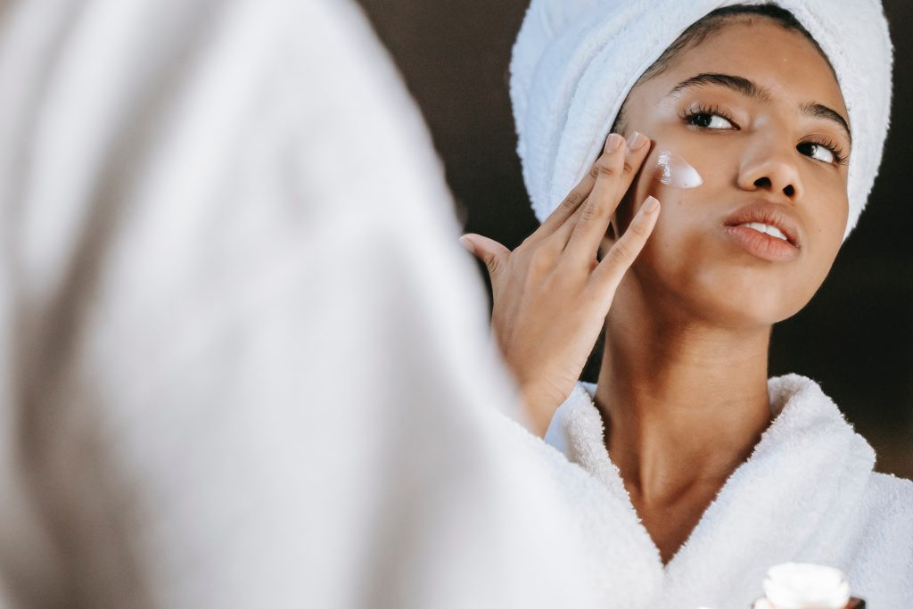 Moisturizer - Best and Worst Skincare Trends to Watch Out For in 2021 - Content Spa